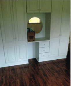 wardrobe-floor