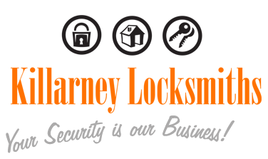 Killarney Locksmith